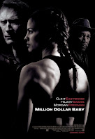 Million Dollar Baby 2004 Dual Audio Hindi-English 720p BluRay ESubs Download