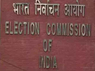 evms-are-completely-safe-election-commission