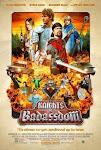 Hiệp Sĩ Vương Quốc Bá Đạo - Knights of Badassdom