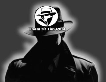 Dịch Vụ Thám Tử Uy Tín Chuyên Nghiệp Tại Quận 5 Sài Gòn