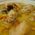 Chicken Recipe - Opor Ayam