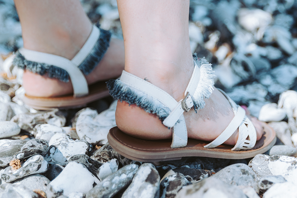 toms-sandalen