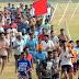 Bajura - Indian Army Open Bharti Rally 2017