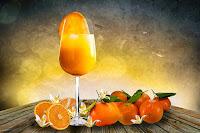 bisnis jus buah, usaha jus buah, jus buah, cara usaha jus buah, cara bisnis jus buah, usaha buah, bisnis jus