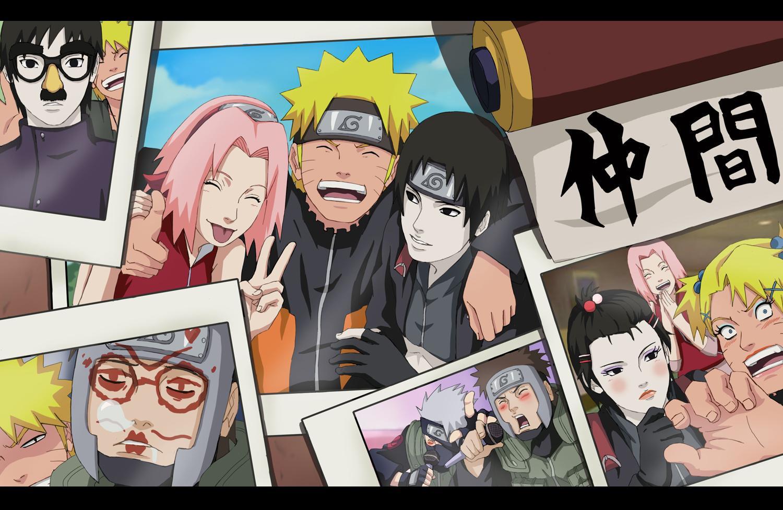 Sakura And Naruto Quotes. QuotesGram