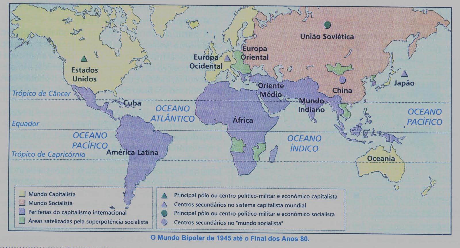 Mercados mundiais de energia elétrica e viabilidade da aplicação no brasil 9