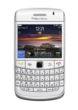 Free Mobile Samsung E1282T Hinkhoj Dictionary Downloads