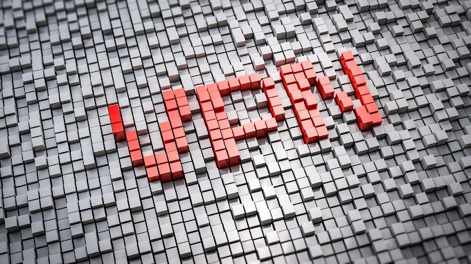 How to hide yourself in internet ? - best VPN apps