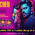 [CONCOURS]: Gagnez votre coffret DVD/Blu-ray de la saison 2 de la série Preacher !