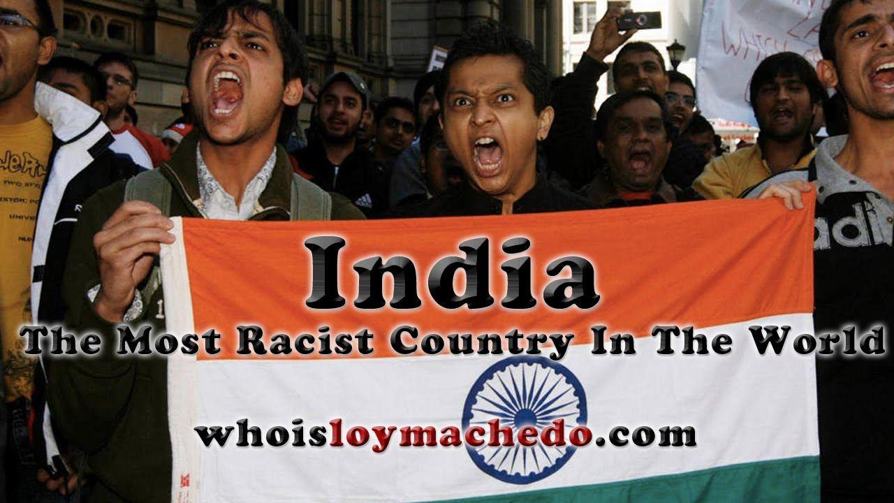 https://2.bp.blogspot.com/-SFuJCbfDQjY/WWIZ8qXOXDI/AAAAAAABF5c/sxyy5Jvih3UoEOA3xcwkmBxsaGNJK1j7QCLcBGAs/s1600/india.jpg