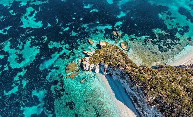 isola-d-elba-poracci-in-viaggio