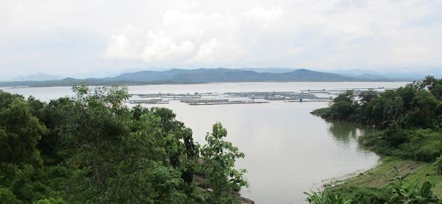 view karamba wgm