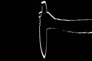 Pemidanaan Pelaku tindak Pidana Pembunuhan terhadap non Muslim Menurut Imam Syafii