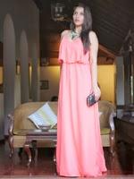 http://www.stylishbynature.com/2013/11/resort-wear-ruffle-maxi-dress-sequined.html