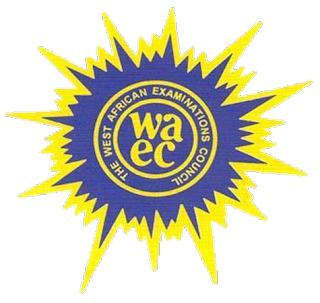 2016/2017 WAEC Result Is Out via www.waecdirect.org Release Date May/June Checker