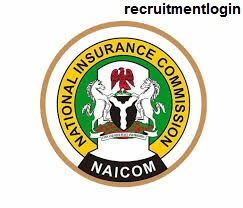 National Insurance Commission Recruitment 2018 Form | Registration Guidelines