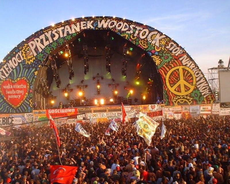 Przystanek-Woodstock
