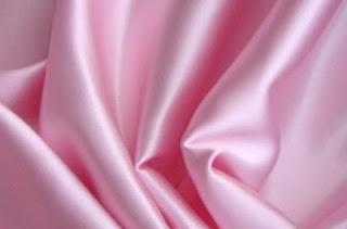 Jenis Kerudung Bahan polyester