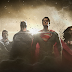 Tudo que sabemos sobre o filme da Liga da Justiça: Logo, sinopse e detalhes da trama