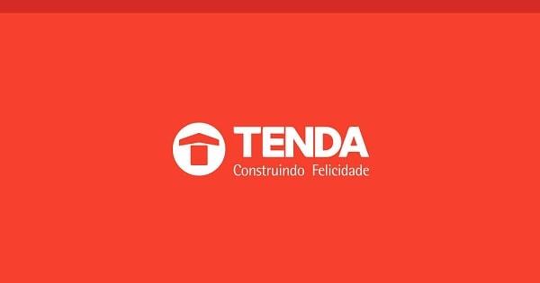 Tenda contrata Agente de Vendas no Rio de Janeiro