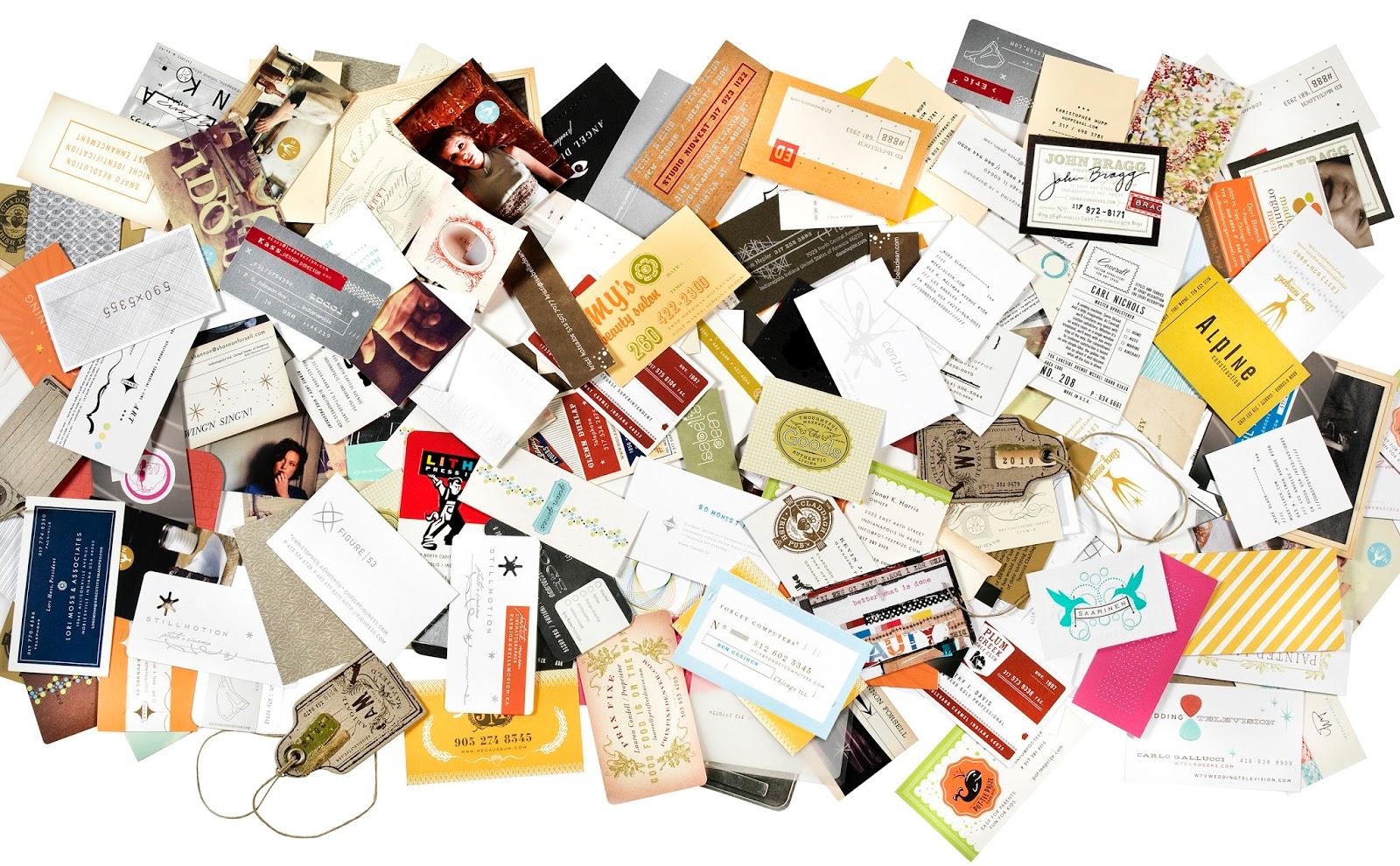 Funnel : Eric Kass - Communique: * Design : Big Pile of Business ...