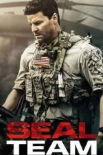 SEAL Team S01E10 Pattern of Life Online Putlocker