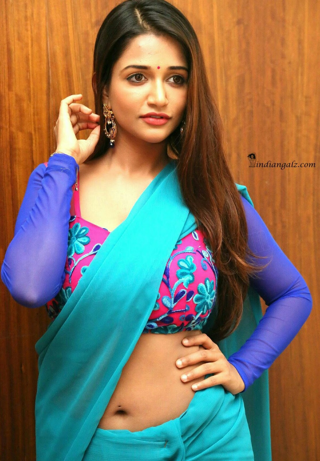 Bollywood actress sex photo hd