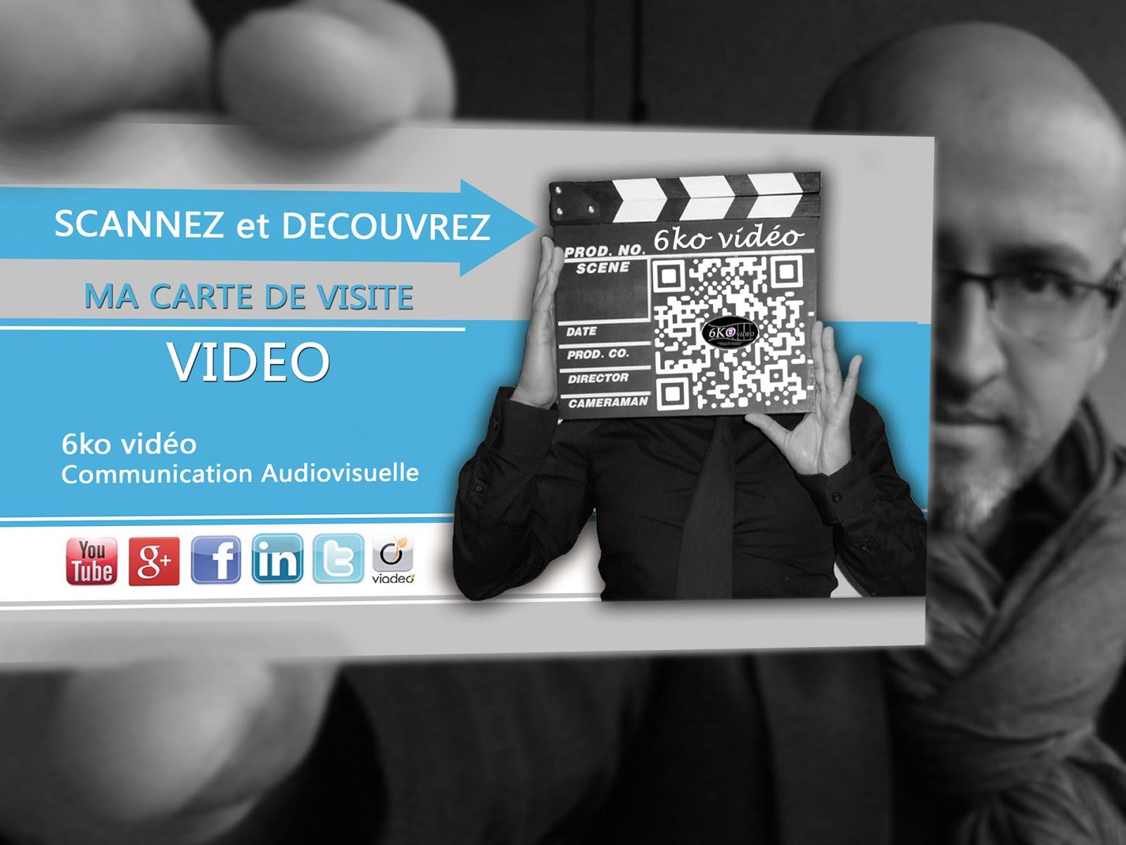 Conseils En Communication Entreprise Et Vido Youtube