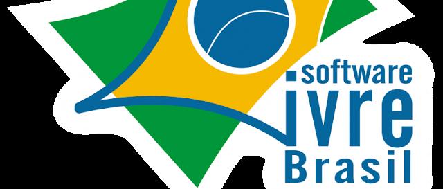 Confira a Timeline dos eventos de Software Livre e Código Aberto no Brasil