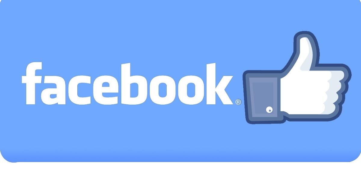 Come contattare Facebook | Salvatore Aranzulla