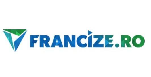 francize.ro