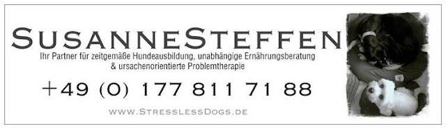 http://www.stresslessdogs.de/start/