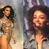 Κυκλοφόρησαν τα βίντεο από τα Mad VMA 2016: Δείτε τις εμφανίσεις των Στικούδη - Φουρέιρα - Παπαρίζου