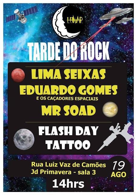 http://mochileiromistico.blogspot.com.br/search?q=rock