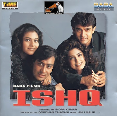 Ishq 1997 Hindi WEB HDRip 480p 450Mb world4ufree.ws , hindi movie Ishq 1997 480p bollywood movie Ishq 1997 480p hdrip LATEST MOVie Ishq 1997 480p dvdrip NEW MOVIE Ishq 1997 480p webrip free download or watch online at world4ufree.ws