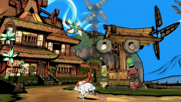okami-hd-pc-screenshot-www.ovagames.com-1