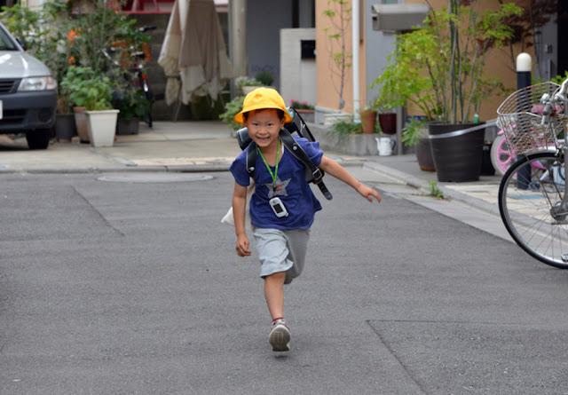 7 Budaya Orang Jepang yang Patut Kita Contoh