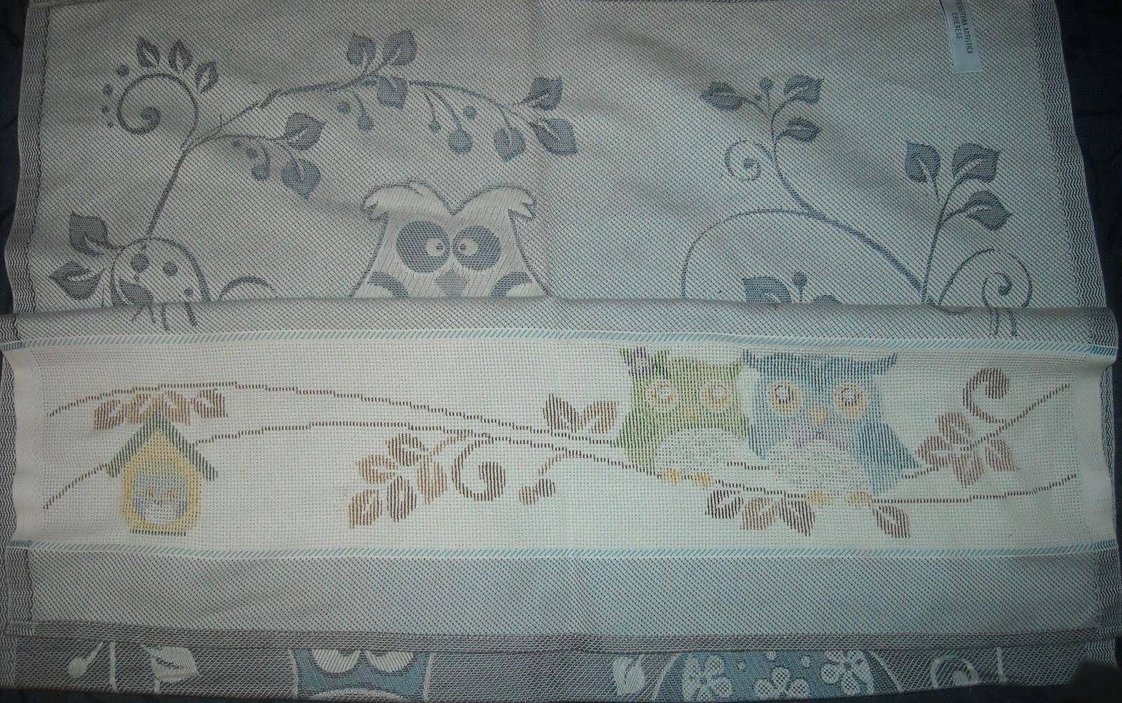 Filo di drago sal smaltimento ricamabili tappa di marzo for Planimetrie aggiunte casa