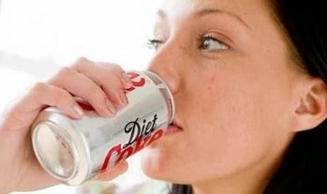 Resep Ampuh Diet Pisang Bikin Cepat Langsing