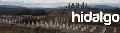 http://wikitravel.org/en/Hidalgo