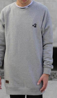 https://plus2clothing.com/buy/grey-crewneck-tall-jumper/