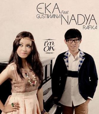 Download Kumpulan Lagu Eka Gustiwana Mp3 Full Album Terbaru
