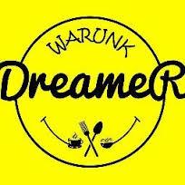 Lowongan Kerja di Warunk Dreamer - Waiter/Waitress