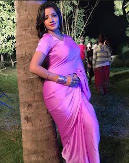 New Bhojpuri hot actress Pic school girls pic