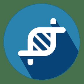 unnamed-10-1 App Cloner Premium v1.4.1 Cracked APK Apps
