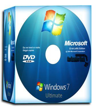 windows 7,windows 7 (operating system),windows 7 ultimate,download iso image of windows 7 without product key,download windows 7 iso,windows,windows 10,windows 7 download,windows 7 iso,free,how to download windows 7 for free full version,how to download windows 7 iso,microsoft windows (operating system),windows iso image,windows 7 sp1,download,service pack 1 windows 7 64 bit