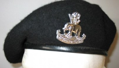 policemen arrested for robbery in Lagos  me