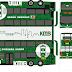 [網頁更新]加入廣告紙巴士3ATENU70