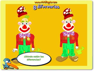 http://childtopia.com/index.php?module=home&func=juguemos&juego=identic-2-00-0037&idphpx=juegos-de-creatividad