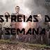 As estreias da semana nas séries de TV - 24/07!